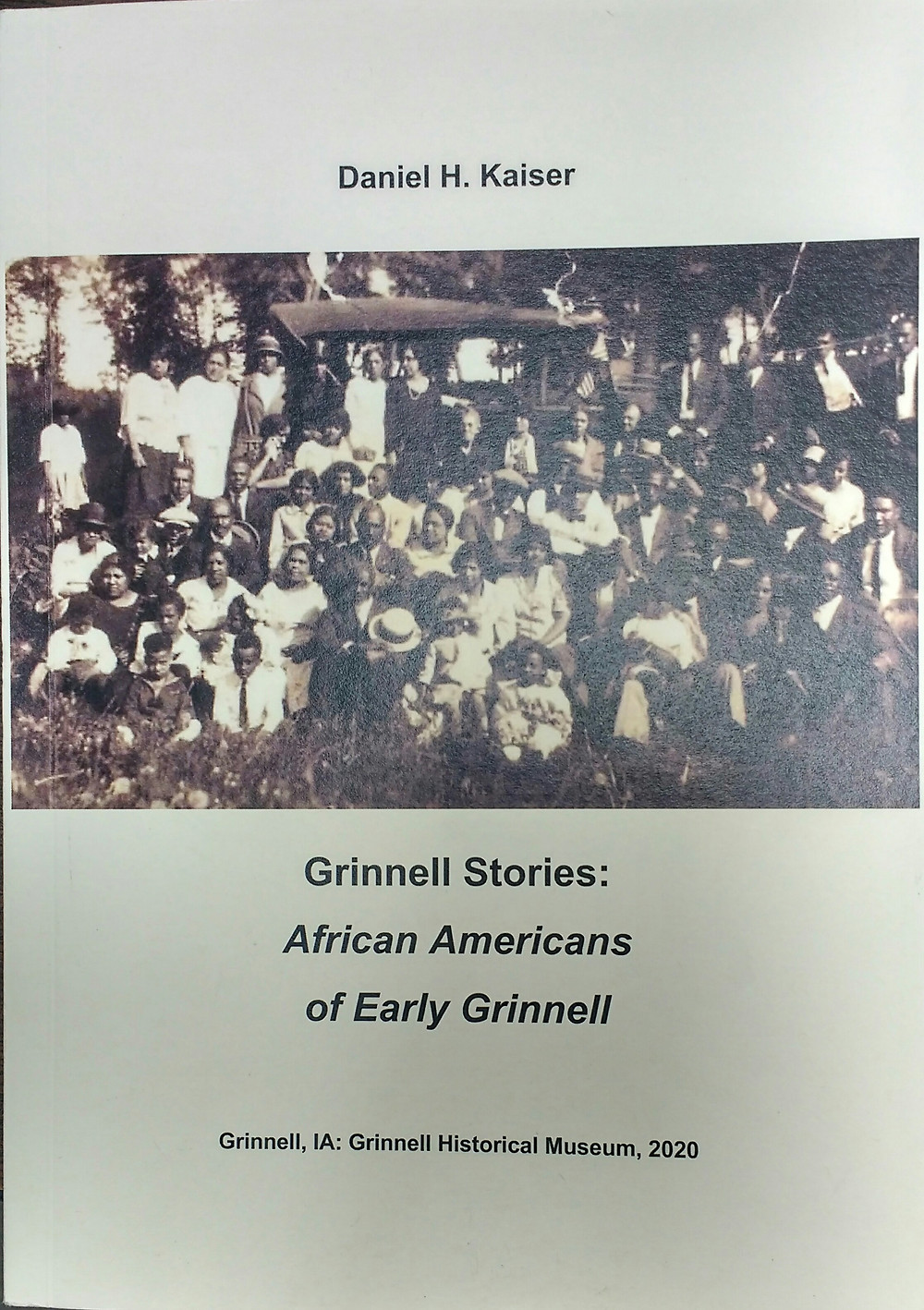 Grinnell-Stories-African-Americans-of-early-Grinnell-Iowa
