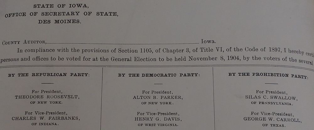 iowa-1904-presidential-candidate-returns-right side