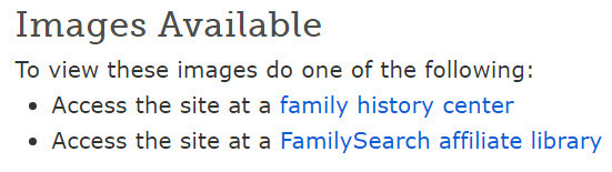 FamilySearch.org-Images-Available-warning