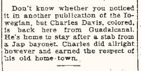 charles-davis-colored