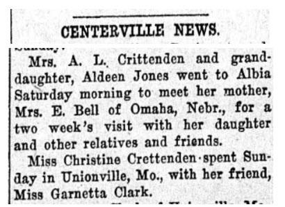 mrs-a-l-crittenden-centerville-iowa