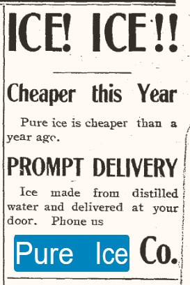 Ice-Ice-cheaper-this-year