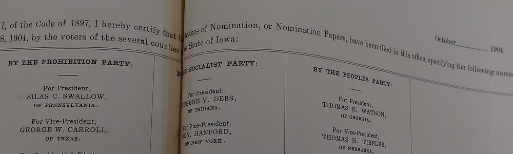 iowa-1904-presidential-candidate-returns-left-side