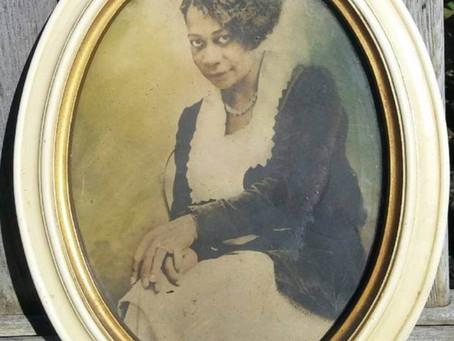 Diary of a Beginning Genealogist part 4