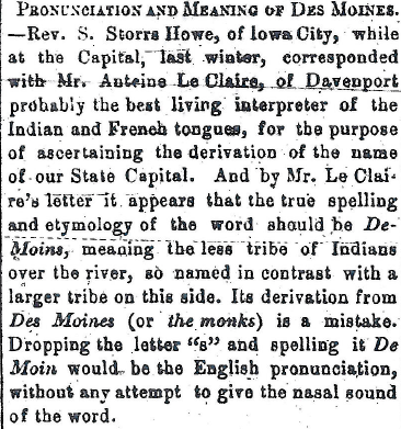 Pronunciation-and-Meaning-of-Des-Moines.png