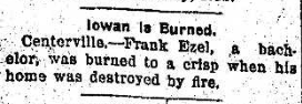Iowan-Frank-Ezel-burned