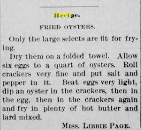 Libbie-Page-fried-oysters
