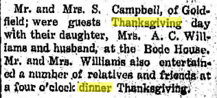 Mr-and-Mrs-S-Campbell-thanksgiving