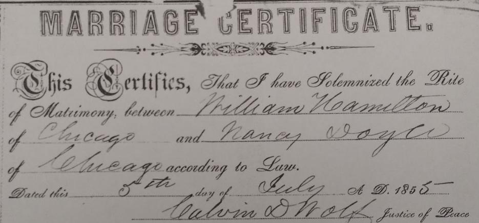 Nancy-Hamilton-v-William-Hamilton-divorce-1859
