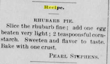 Pearl-Stephens-recipe