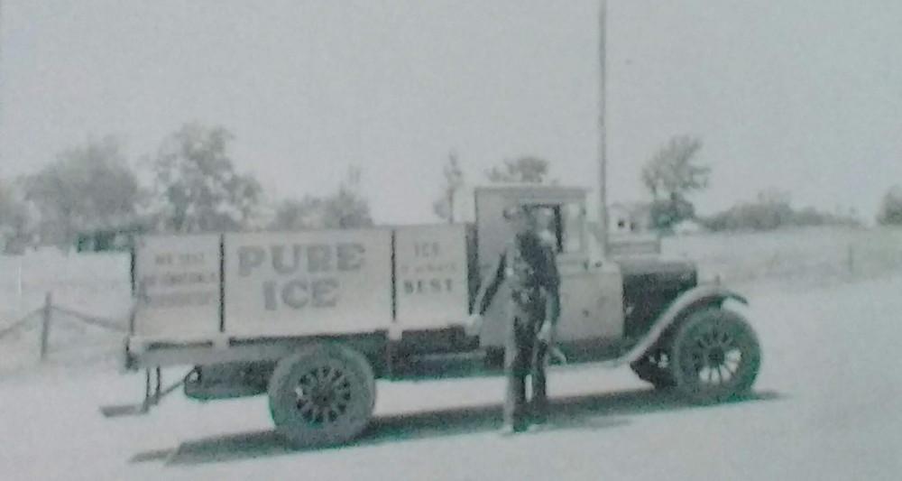Schuyler-Jones-and-Prue-Ice-truck