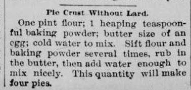 pie-crust-without-lard