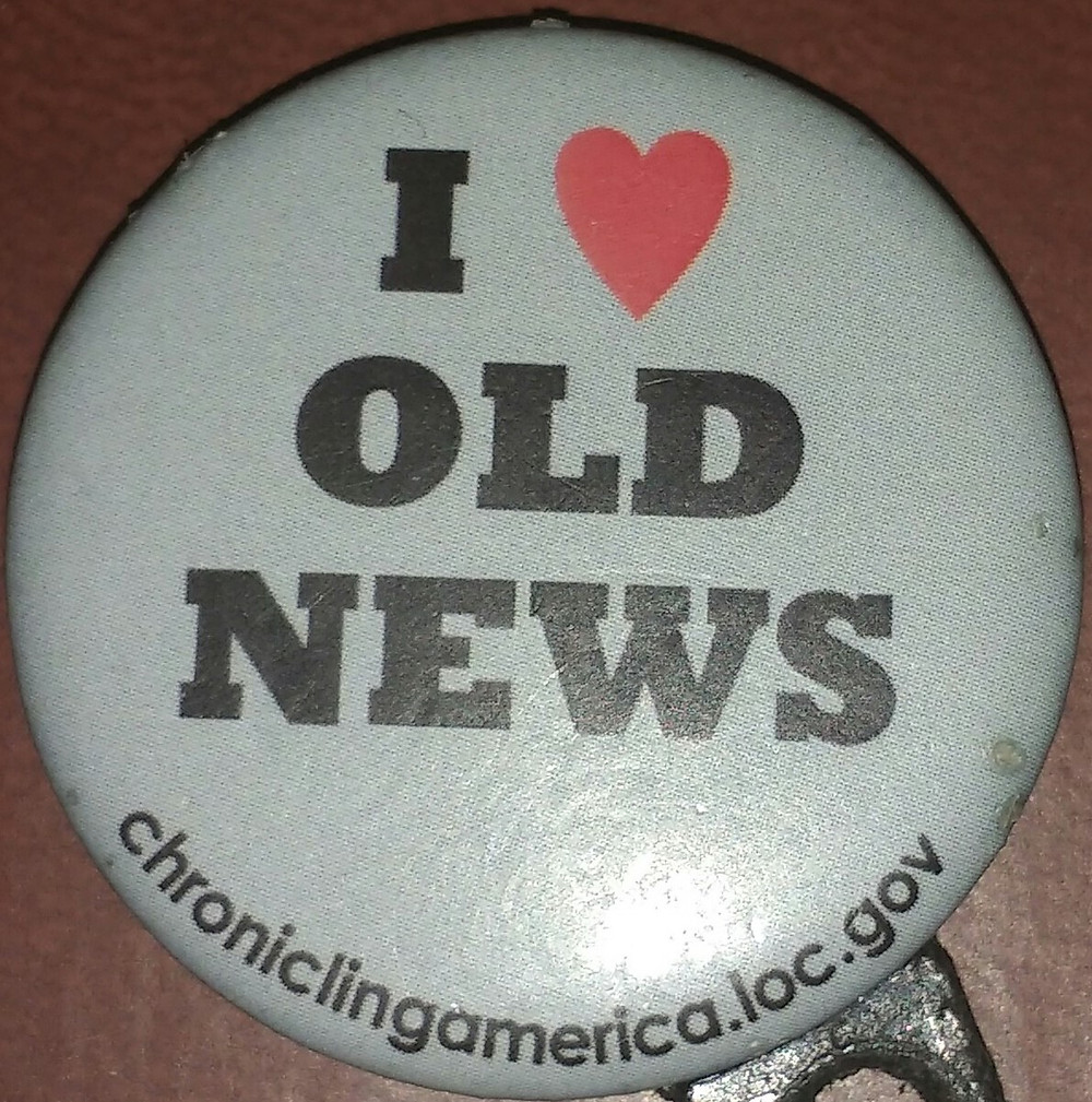I-heart-old-news-button