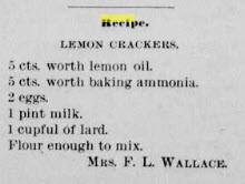 Mrs.-F-L-Wallace-lemon-crackers