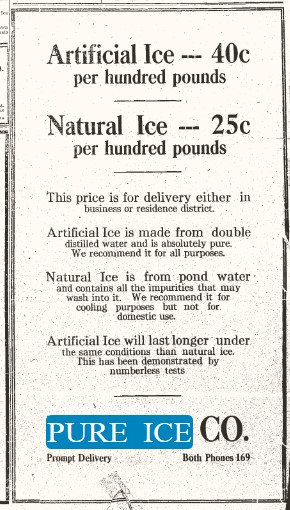 Artificial-and-Natural-Ice