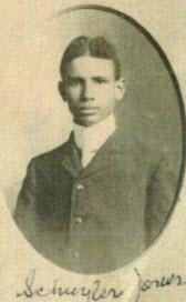 Schuyler-Jones-senior-picture