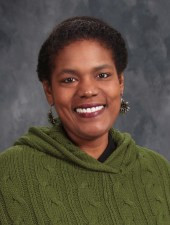 Dayna-R.-Chandler-first-Black-female-Vice-Presidential-candidate-from-Iowa-2020.