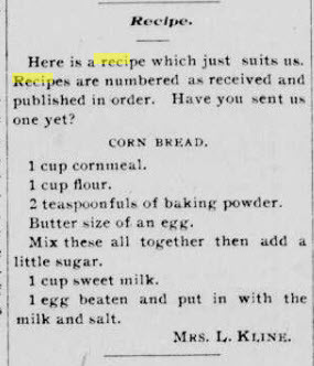 rs-L-Kline-recipe