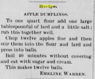 Emeline-Warren-recipe