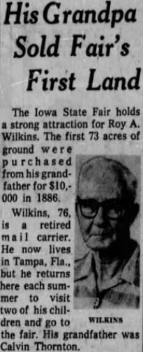 Roy-A-Wilkins-grandfather-sold-land-to-Iowa-Fair