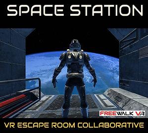SPACE_STATION_FREEWALK.jpg