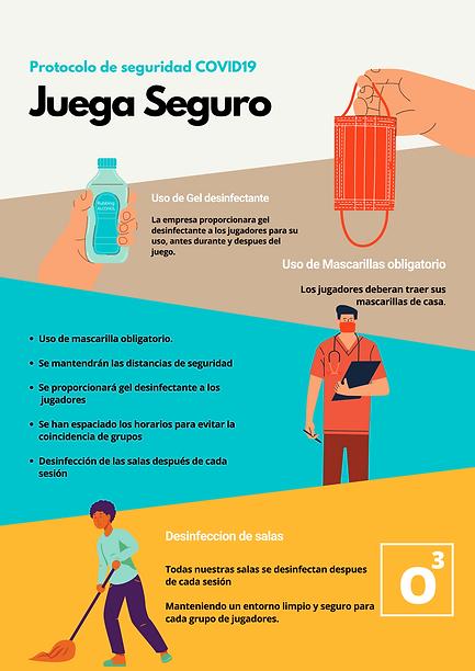 Blanco_Azul_Lugar_de_Trabajo_Gúia_Coron