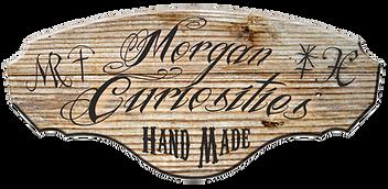 Morgan logo.png
