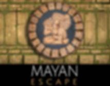 mayan_escape.jpg