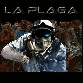 LAPLAGA.jpg