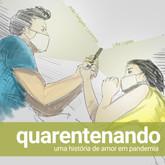 Quarentenando_QUADRADO.jpg