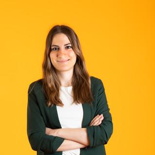 Fes Agency - Joana