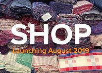 shop-banner-mobilesfw.jpg