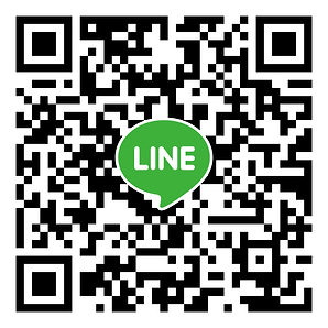 白璧官方LINE@