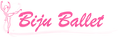 logo-biju-ballet.png