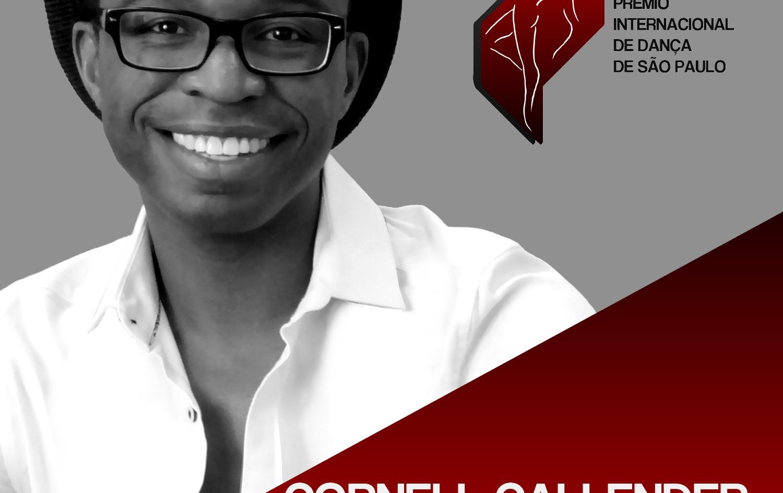 Cornell Callender.png