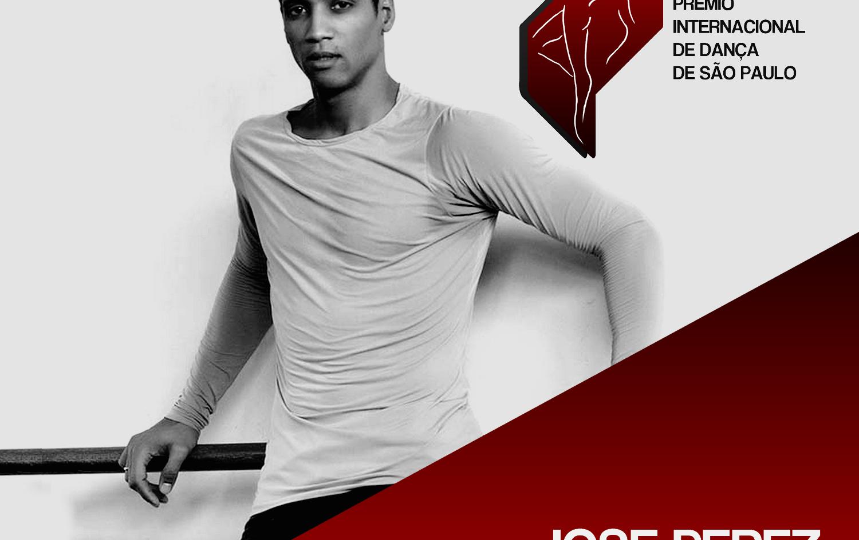 Jose Perez.png
