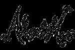 Alex Maes Logo.png