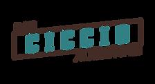Restaurant logo Ciccio