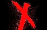 xeno x.jpg