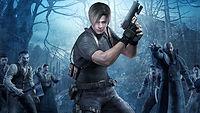 Resident-Evil-4-Remake.jpg