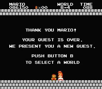 super-mario-bros-ending-e1296602742128.j