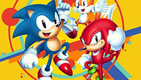 Sonic_Mania.jpg
