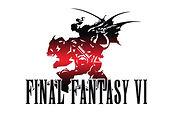 Final-Fantasy-VI-740x555.jpg