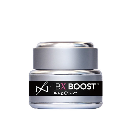 Famous Names Products-IBX BOOST™ 加固Gel