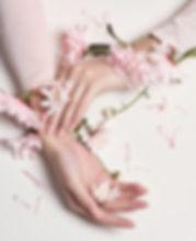 指甲產品-01.jpg