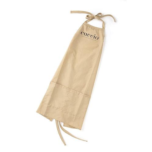Cuccio-apron 圍裙