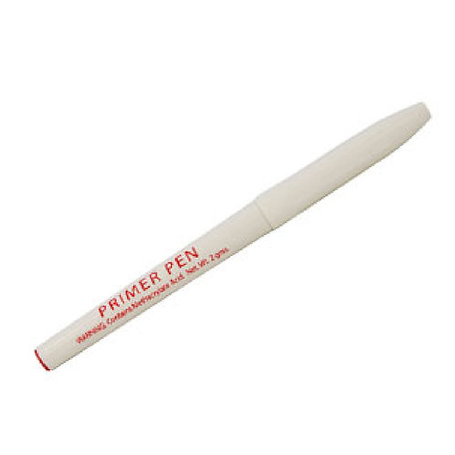 Star Nail-primer pen 殖甲接合筆