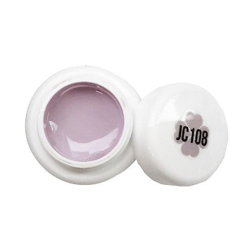 The One-Japan colour gel 日本多用途Gel