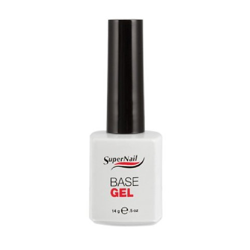 Super Nail-base gel 底層接合凝漿