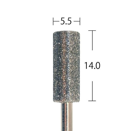 Upower-small barrel diamond bit 細桶形鑽石軸頭 (中)